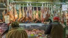 MP denuncia policial suspeito de furtar carne em açougue em MG
