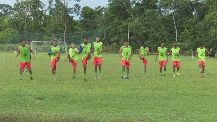Acre - O início do segundo turno do Campeonato Acriano  deve começar a partir da segunda quinzena de agosto. As equipes já voltaram a treinar e o Galvez venceu o primeiro turno da competição.
