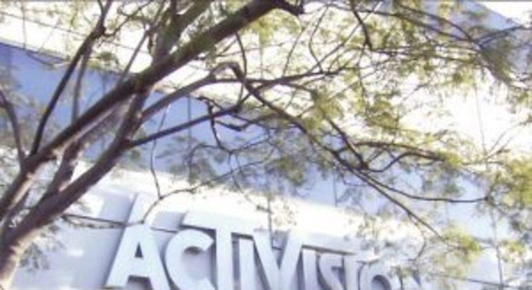 Activision Blizzard é processada pelo estado da Califórnia por machismo