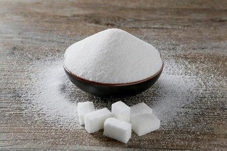 Brasil é principal exportador global de açúcar