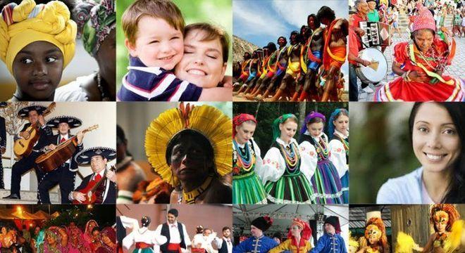 Aculturação, o que é? Definição, principais tipos, característica e exemplos