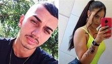 MP-GO denuncia jovem por matar namorado com agulha de narguilé