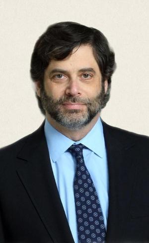Kaplin é professor da Escola de Medicina da Universidade Johns Hopkins