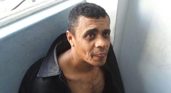 Para especialistas, crime de Adélio Bispo seria tentativa de homicídio