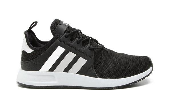0dc4d7fbbf2 7 melhores tênis da Adidas para ter no armário - R7 Meu Estilo - R7 Manual  do Homem Moderno
