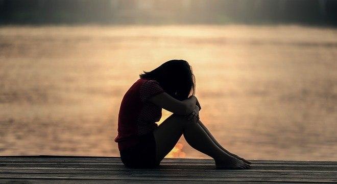 Infecções na infância aumentam risco de anorexia na adolescência