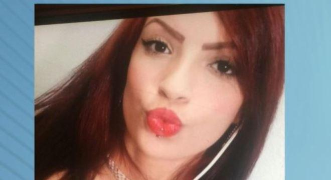 Ana Carolina foi morta na garagem de casa na zona leste de SP
