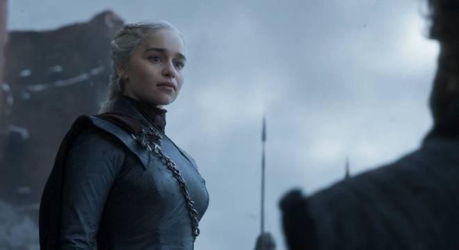Game of Thrones 8x06: Fim amargo escancara os problemas de temporada irregular