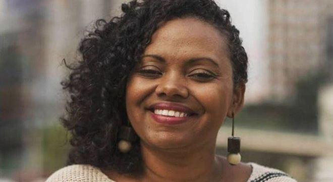 Inspiradoras: Adriana Barbosa conta como começou a empreender