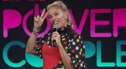 """Adriane Galisteu, depois do """"Power Couple"""", """"A Fazenda"""""""