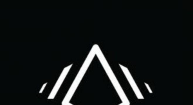 Adriano Imperador marca logo