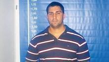 Ex-PMAdriano da Nóbrega não foi executado, diz polícia da Bahia