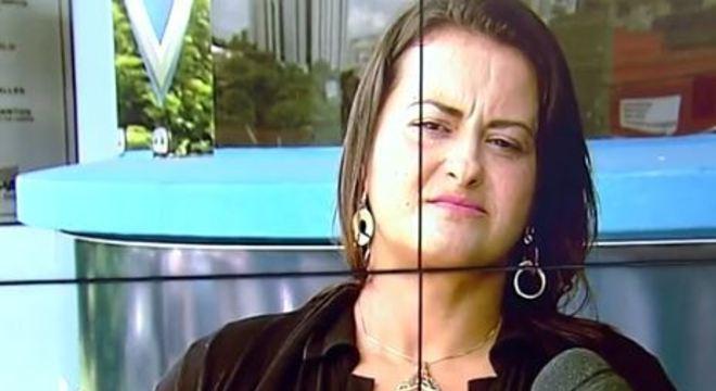 Alessandra Jirardi defende dois irmãos suspeitos do crime