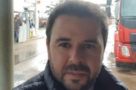 Juliano Gomes sumiu após sair para encontro