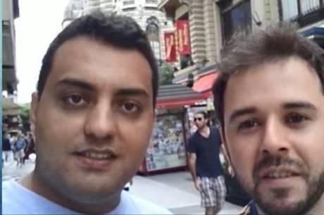Advogado foi morto a tiros em uma emboscada em MG