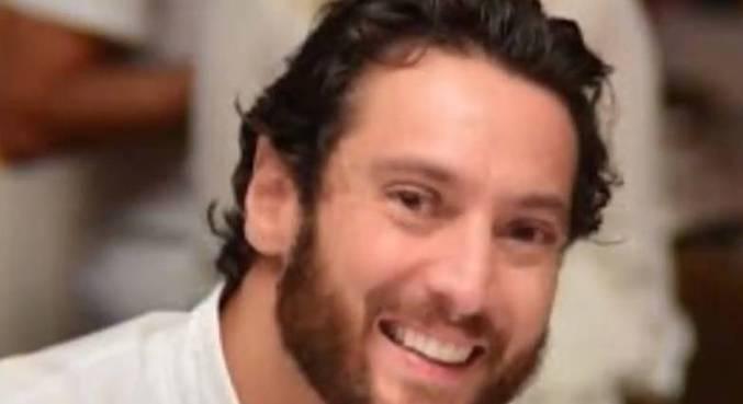 Rafael Ribeiro foi morto aos 46 anos