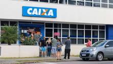 Caixa anuncia liberação de R$ 43 bilhões para financiar a casa própria
