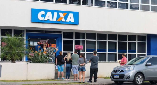 Caixa anuncia mais R$ 43 bilhões em linhas de crédito imobiliário
