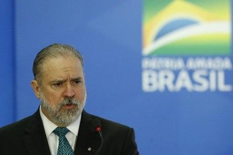 PGR investigará troca do superintendente da PF no Rio