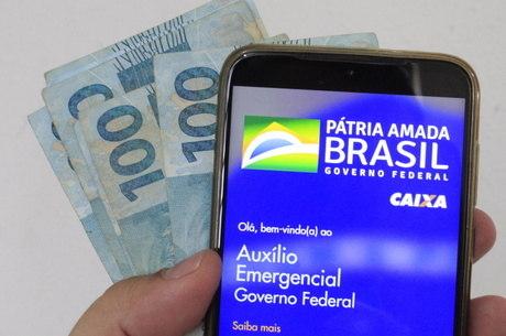 Auxílio emergencial está descartado para 2021
