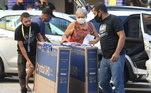 Segundo pesquisa divulgada nesta semana pela empresa Social Miner, 63% dos brasileiros pretendiam aproveitar a Black Friday neste ano. O mesmo levantamento mostra que 18% dos consumidores estão indecisos e 11% já estão aproveitando os descontos