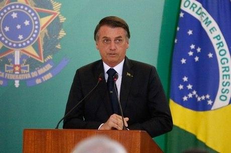 Brasileiros estão preocupados com saúde e segurança