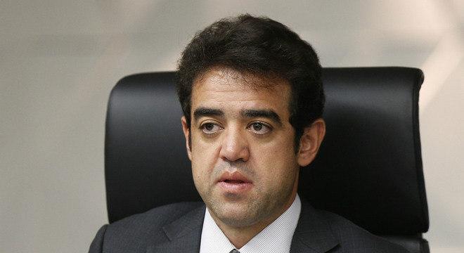 A proposta partiu do ministro Bruno Dantas, do TCU