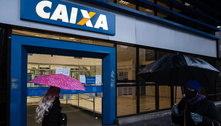 Lucro de 2020 da Caixa deverá ser recorde, diz presidente do banco