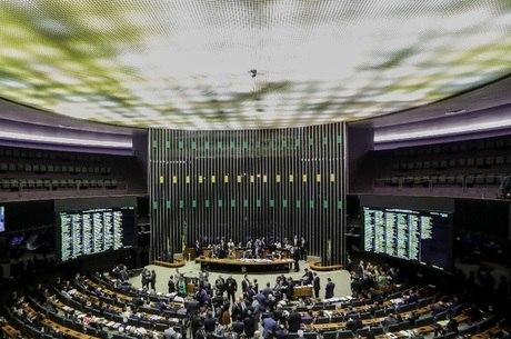 Câmara aprovou Lei do Abuso de Autoridade