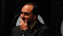 PF intima Carlos e Eduardo a depor sobre atos antidemocráticos
