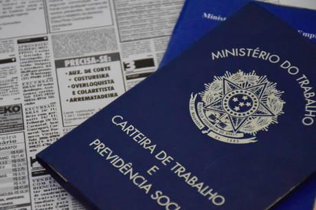 Desemprego atinge 14 milhões de brasileiros