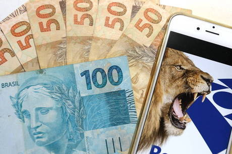 Contemplados recebem R$ 4,3 bi na próxima 4ª-feira