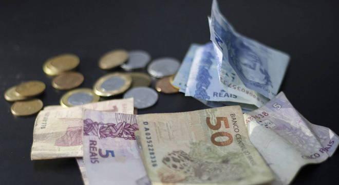 Nova nota de R$ 200 terá ilustração do lobo-guará