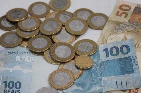Bancos criticam tabelamento de juros