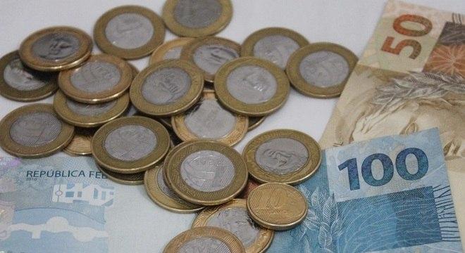Restam ainda R$ 4,19 bilhões a serem recebidos pelos trabalhadores na Caixa