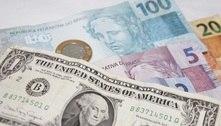 Confira 8 aspectos na economia que podem afetar seu investimento