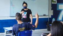 São Paulo autoriza reabertura de escolas privadas e municipais