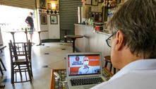 Prefeitura de SP antecipa 5 feriados para barrar avanço da covid-19