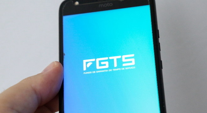 FGTS se tornou uma das melhores aplicações para o trabalhador