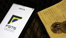 Governo derruba multa de 10% sobre FGTS paga por empresas