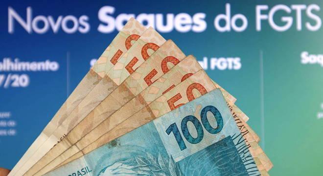 Conselho autorizou distribuição de R$ 7,5 bilhões entre trabalhadores
