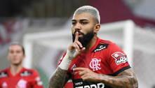 Justiça condena Globo a pagar R$ 156 mi à Ferj por quebrar contrato