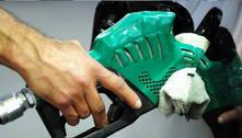 Petrobras aumenta preço da gasolina em 8% nas refinarias