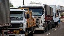 Agência atualiza tabela de frete em novo aceno a caminhoneiros
