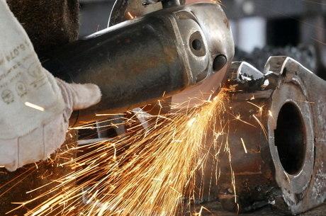 CNI aponta para recuperação da indústria