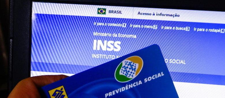 TCU acompanha impacto das medidas de combate à pandemia no INSS