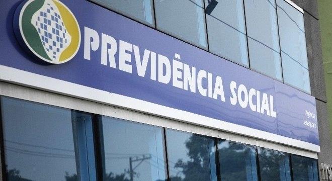 INSS identificou recebimento ilegal de benefício por servidores públicos