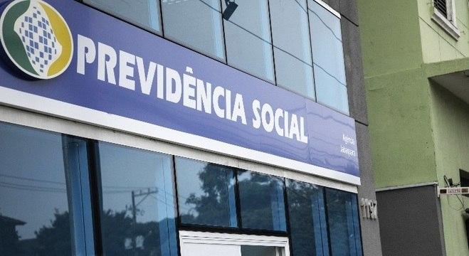 Novas alíquotas da Previdência Social entram em vigor no domingo