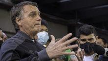 Bolsonaro sinaliza que poderá vetar fundo eleitoral de quase R$ 6 bi