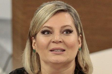 PSL quer convenção discreta para anunciar Joice Hasselmann